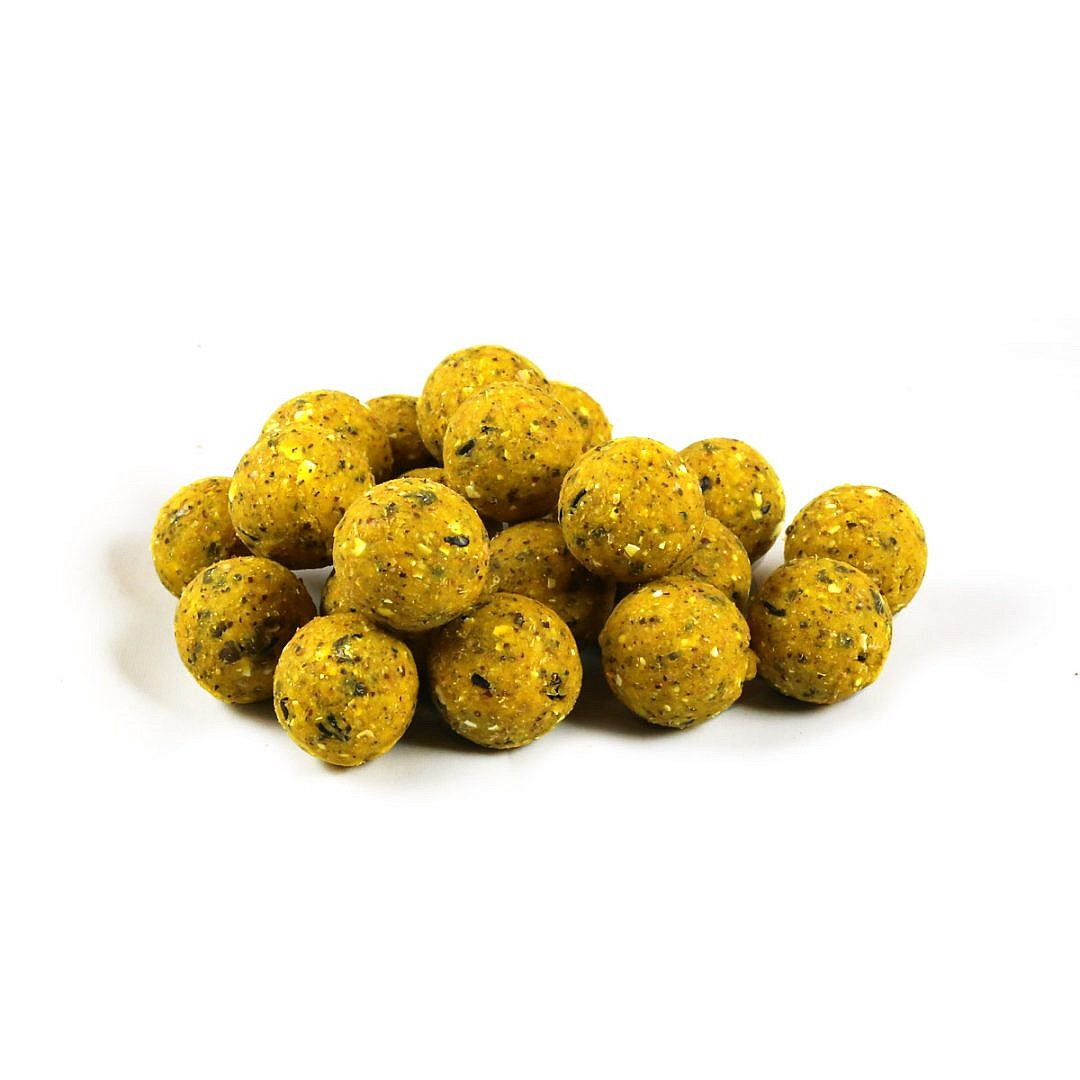 First Choice Scopex boilies 20mm - 2,5 kg