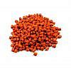 pellets-maple3
