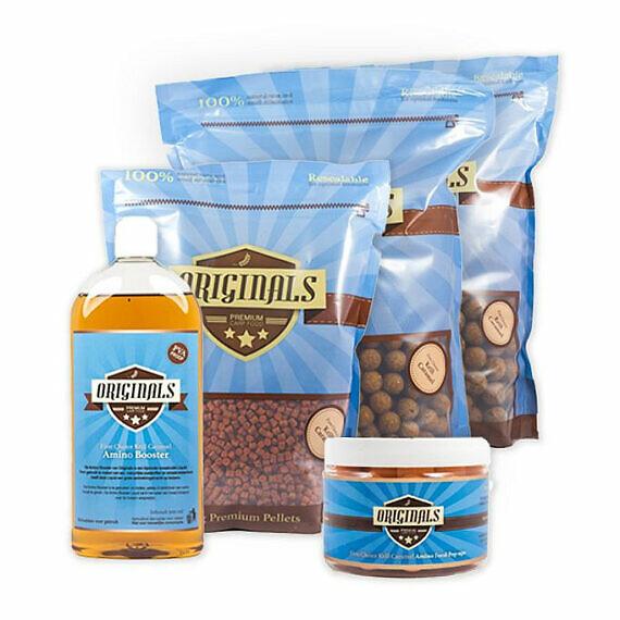 package-deal-krill-caramel