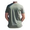 olive shirt 2