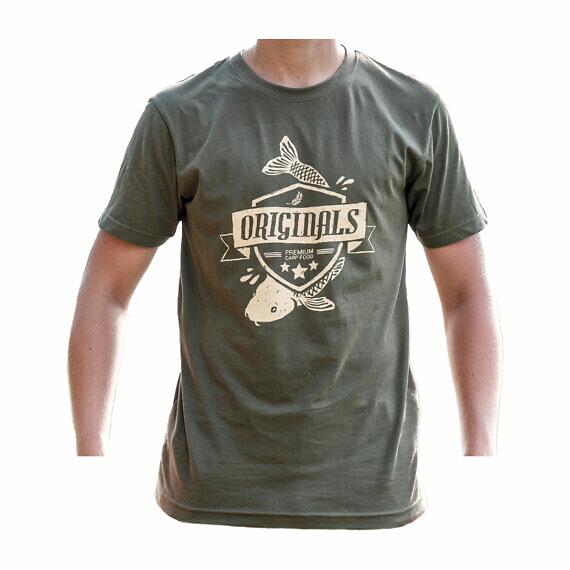 Originals Carp T-shirt